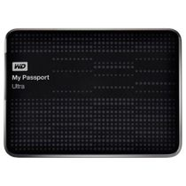 HD-Externo-Western-Digital-My-Passport-Ultra-500GB_0