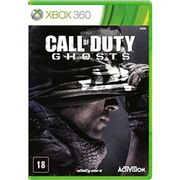 Console-Xbox-360-500GB---Jogo-Call-Of-Duty-Ghosts---Call-Of-Duty-Black-Ops-II--download-_0