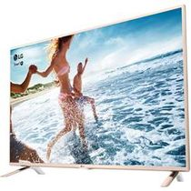 Smart-TV-LED-Full-HD-55--LG-55LF5850-120-hz-3-HDMI-3-USB-e-Wi-fi-integrado_0