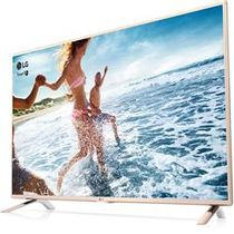 Smart-TV-LED-HD-32--LG-LF585B-3-HDMI-3-USB-Wi-fi-integrado_0