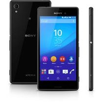 Smartphone-Sony-Xperia-M4-Aqua-Dual-Black-43015403-Preto-Dual-Chip-Android-5-0-Lollipop-4G-Wi-Fi-Camera-13MP_7
