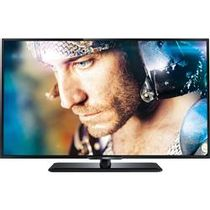Smart-TV-LED-Full-HD-48--Philips-48PFG5100-78-Slim-3-HDMI-2-USB_3