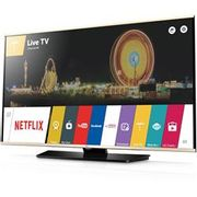 Smart-TV-LED-Full-HD-43--LG-43LF6350-WebOS-3-USB-3-HDMI-Wi-fi-integrado_0