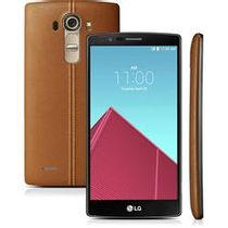 Smartphone-LG-G4-Dual-LGH818P-ABRALB-Couro-Marrom-Dual-Chip-Android-5-1-Lollipop-Wi-Fi-3G-Camera-16MP-Traseira-8MP-Frontal_11