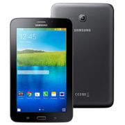 Tablet-Samsung-Galaxy-Tab-E-7-0-WiFi-SM-T113NU-com-Tela-7-8GB-Processador-Quad-Core-de-1-3GHz-Cam--2MP-AGPS-Bluetooth-e-Android-4-4---Preto_0