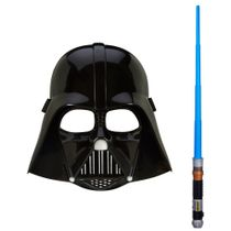 Mascara-Star-Wars-Rebels---Darth-Vader---Sabre-de-Luz-Basico---Star-Wars---Obi-Wan-Kenobi---Hasbro_0