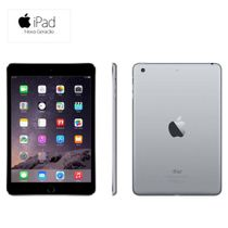 iPad-Mini-3-Wi-Fi-16GB-Cinza-Espacial_0