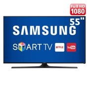 Smart-TV-LED-55--Full-HD-Samsung-55J5300-com-Connect-Share-Movie-Screen-Mirroring-Wi-Fi-Entradas-HDMI-e-USB_0