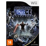 Jogo-Star-Wars--The-Force-Unleashed---Wii_0