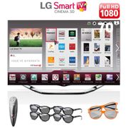 Smart-TV-3D-LED-70--Cinema-Full-HD-LG-70LA8600-com-Tecnologia-MHL--TruMotion-240hz-Funcao-Time-Machine-II-4-Oculos-3D-e-2-Oculos-Dual-Play_0