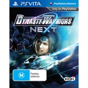 Jogo-Dynasty-Warriors-Next---PS-Vita_0