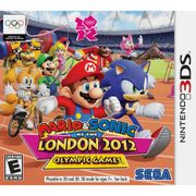 Jogo-Mario---Sonic-at-the-London-2012-Olympic-Games---3DS_0