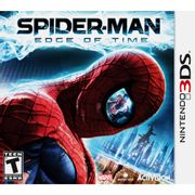 Jogo-Spider-Man--The-Edge-of-Time---3DS_0