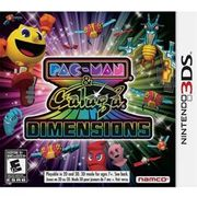 Jogo-Pac-Man-and-Galaga-Dimensions---3DS_0