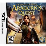 Jogo-The-Lord-of-the-Rings--Aragorn-s-Quest---NDS_0