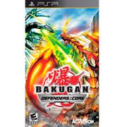Jogo-Bakugan--Defenders-of-the-Core---PSP_0