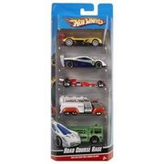Carrinhos-Mattel-Hot-Wheels-Rock-n-Road-1806-R7661---5-Veiculos_0