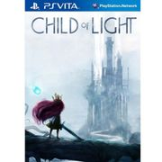 Jogo-Child-of-Light---PS-Vita_0