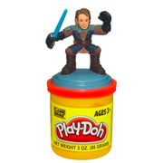 Massinha-Hasbro-Play-Doh-Anakin-Star-Wars-24338_0