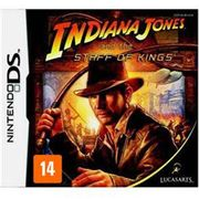Jogo-Indiana-Jones-and-the-Staff-of-Kings---NDS_0