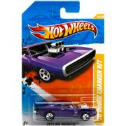 Carrinho-Mattel-Hot-Wheels---70-Dodge-Charger-R-T-C4982-T9712_0