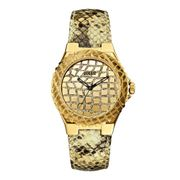 Relogio Feminino Guess 92505LPGTDC1 - Estampa Animal 17ea26f14c