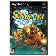 Jogo-Scooby-Doo--and-the-Spooky-Swamp---PS2_0
