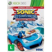 Jogo-Sonic---All-Star-Racing--Transformed---Xbox-360_0
