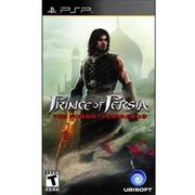 Jogo-Prince-of-Persia--The-Forgotten-Sands---PSP_0