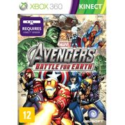 Jogo-Marvel-Avengers--Battle-for-Earth---Xbox-360_0