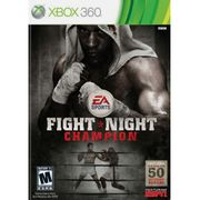 Jogo-Fight-Night-Champion---Xbox-360_0