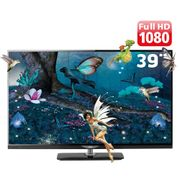 TV-3D-LED-39-Full-HD-AOC-LE39D7430-com-Conversor-Digital-e-Entrada-HDMI-e-USB_0