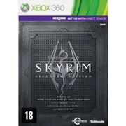 Game-The-Elder-Scrolls--Skyrim---Legendary-Edition---Xbox-360_0