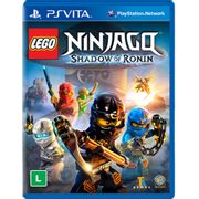 Jogo-Lego-Ninjago--Shadow-of-Ronin---PS-Vita_0