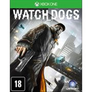 Jogo-Watch-Dogs---Xbox-One_0