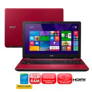 Notebook-Acer-Aspire-E5-571-51AF-com-Intel®-Core™-i5--5200U-4GB-1TB-Gravador-de-DVD-Leitor-de-Cartoes-HDMI-Bluetooth-LED-15-6--e-Windows-8-1_0