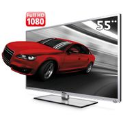 Smart-TV-3D-Slim-LED-55-Full-HD-Philco-PH55M-com-Conversor-Digital-Entradas-HDMI-e-USB-e-Conversor-de-2D---3D_0