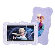 Tablet-TecToy-Frozen-TT-4400-com-Tela-7--8GB-Camera-2MP-Android-4-4-Wi-Fi-e-Processador-Quad-Core-de-1-3-GHz---Capa-Protetora_0