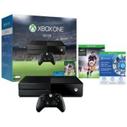 Console-Xbox-One-500GB-Fifa-16--Download-via-Xbox-Live----1-Mes-de-EA-Access_0