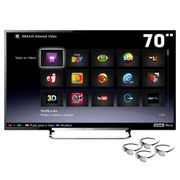 Smart-TV-3D-LED-70--Full-HD-Sony-KDL-70R555A-com-Motionflow-240hz-Wi-Fi-e-4-Oculos-3D_0