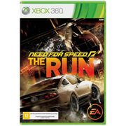 Jogo-Need-for-Speed--The-Run---Xbox-360_0