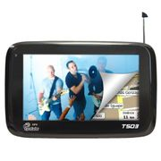 Navegador-GPS-Apontador-T503-com-Tela-5--TFT-LCD-Touch-Screen-Predios-em-3D-TV-Digital-Alerta-de-Radares---Black-Piano_0