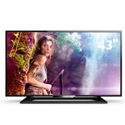 TV-LED-43--Full-HD-Philips-43PFG5000-78_0