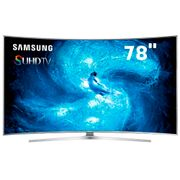 Smart-TV-3D-LED-Curved-78--Ultra-HD-4K-Samsung-78JS9500-com-Connect-Share-Movie-Skype-Camera-Wi-Fi-Entradas-HDMI-e-USB_0