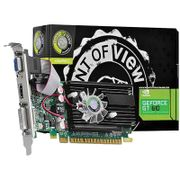 Placa-de-Video-Point-of-View-Nvidia-GeForce-GT-610-2GB-DDR3-PCI-Express-2-0-VGA-610-C5-2048_0