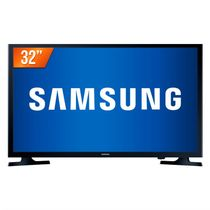 TV-LED-32--Samsung-HD-2-HDMI-Serie-4-Conversor-Digital-UN32J4000AGXZD_0