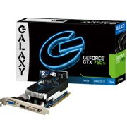 Placa-de-Video-Galax-Nvidia-GeForce-GTX-750-Ti-OC-Slim-2GB-GDDR5-PCI-Express-3-0-75IGH8HX9KXZ_0