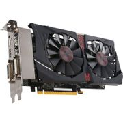Placa-de-Video-Asus-AMD-Radeon-R7-370-Strix-OC-Edition-2GB-PCI-Express-3-0-R7370-DC2OC-2GD5-GAMING_0
