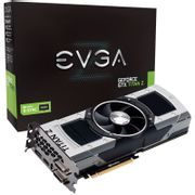 Placa-de-Video-EVGA-Nvidia-GeForce-GTX-Titan-Z-12-GB-GDDR5-PCI-Express-3-0-12G-P4-3990-KR_0