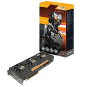 Placa-de-Video-Sapphire-R9-390X-Tri-X-OC-8GB-GDDR5-PCI-Express-3-0-11241-00-20G_0